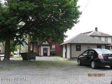 1300 W Fourth Street, Williamsport, PA - USA (photo 3)