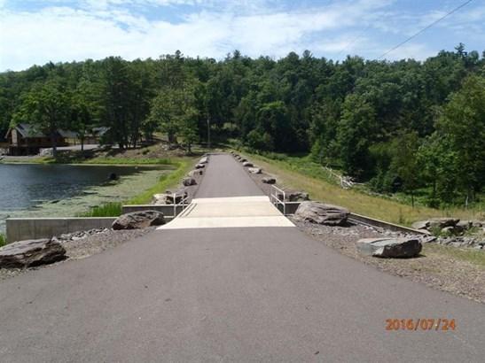 51 Cragle Hill Road, Shickshinny, PA - USA (photo 2)
