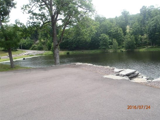 51 Cragle Hill Road, Shickshinny, PA - USA (photo 5)