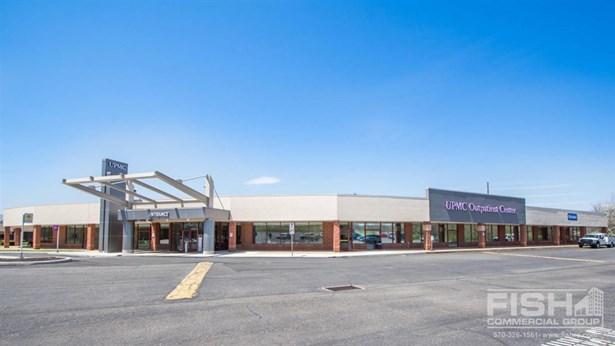 1 Outlet Lane, Lock Haven, PA - USA (photo 4)