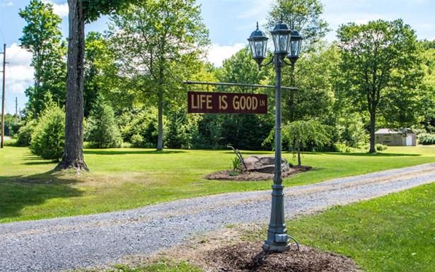 132 Morris Run Road, Blossburg, PA - USA (photo 1)