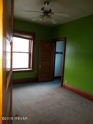 161-167 5th Street, Renovo, PA - USA (photo 1)