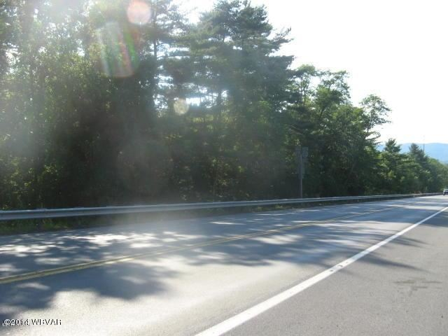 0 Heckmans Gap Road, Mill Hall, PA - USA (photo 2)