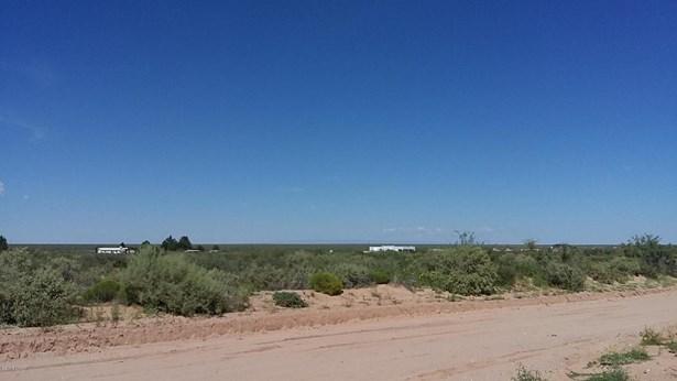 Acreage/Undeveloped - Chaparral, NM