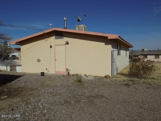Ranch, House - Truth or Consequences, NM (photo 3)