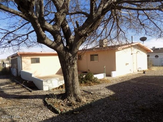 Ranch, House - Truth or Consequences, NM (photo 4)