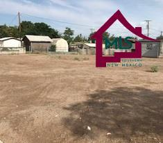 Res Lots - Single Family - Las Cruces, NM
