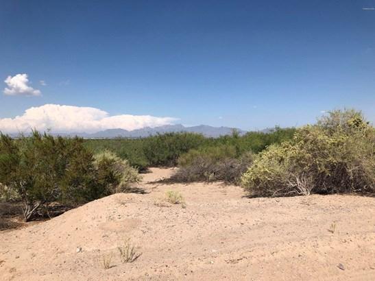 Acreage/Undeveloped - Las Cruces, NM