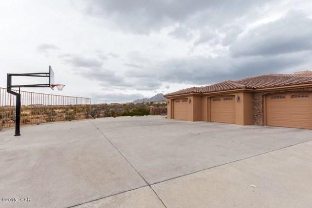 House, Southwestern - Las Cruces, NM (photo 5)