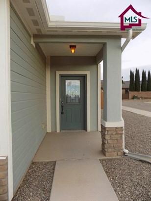Ranch, House - Alamogordo, NM (photo 2)