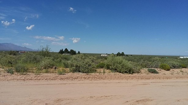Acreage/Undeveloped - Chaparral, NM (photo 3)