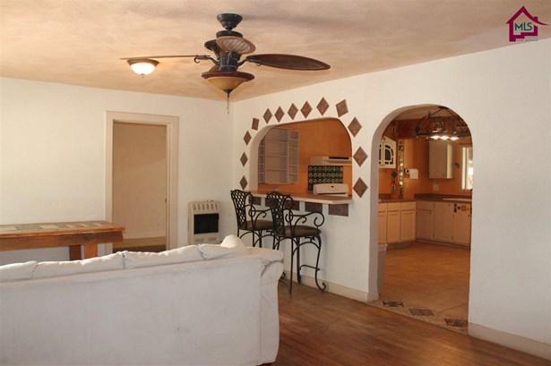 Ranch, House - ARREY, NM (photo 2)