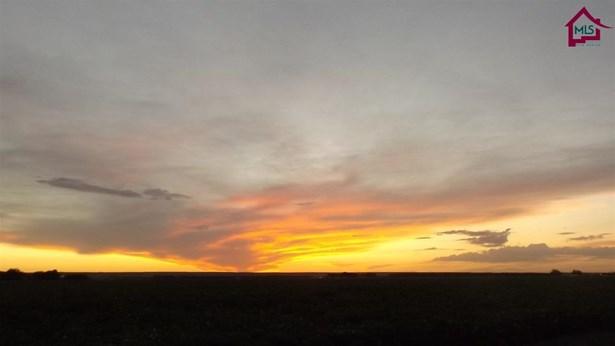 Acreage/Undeveloped - LA MESA, NM (photo 1)