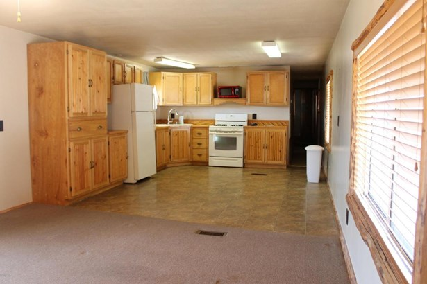 Manufactured Home, Single Wide - Truth or Consequences, NM (photo 3)