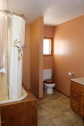 Manufactured Home, Single Wide - Truth or Consequences, NM (photo 5)