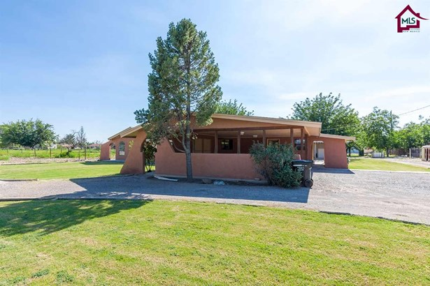 Ranch, House - LAS CRUCES, NM (photo 5)