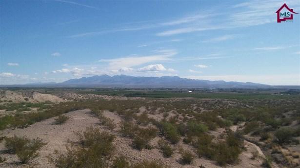 Res Lots - Single Family - La Mesa, NM (photo 1)
