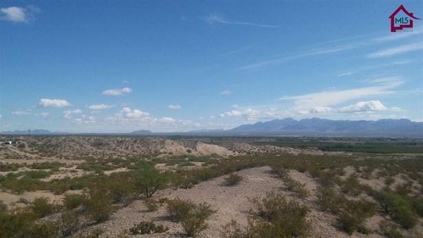 Res Lots - Single Family - La Mesa, NM (photo 2)