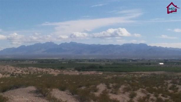 Res Lots - Single Family - La Mesa, NM (photo 3)