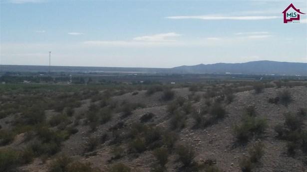 Res Lots - Single Family - La Mesa, NM (photo 4)
