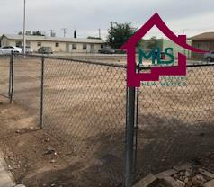 Res Lots - Single Family - LAS CRUCES, NM (photo 3)