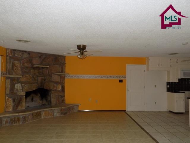 Ranch, House - Alamogordo, NM (photo 4)