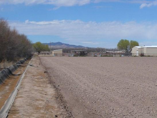 Acreage/Undeveloped - Mesilla, NM (photo 1)