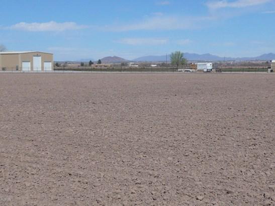 Acreage/Undeveloped - Mesilla, NM (photo 3)