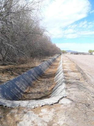 Acreage/Undeveloped - Mesilla, NM (photo 4)