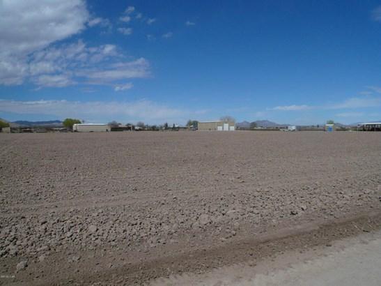 Acreage/Undeveloped - Mesilla, NM (photo 5)