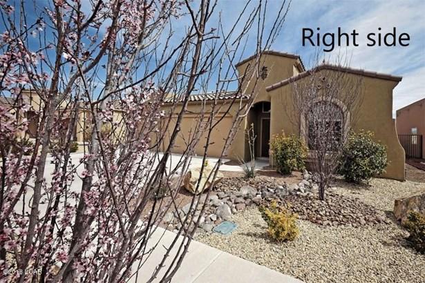 House, Contemporary,Solar,Southwestern - Las Cruces, NM (photo 3)