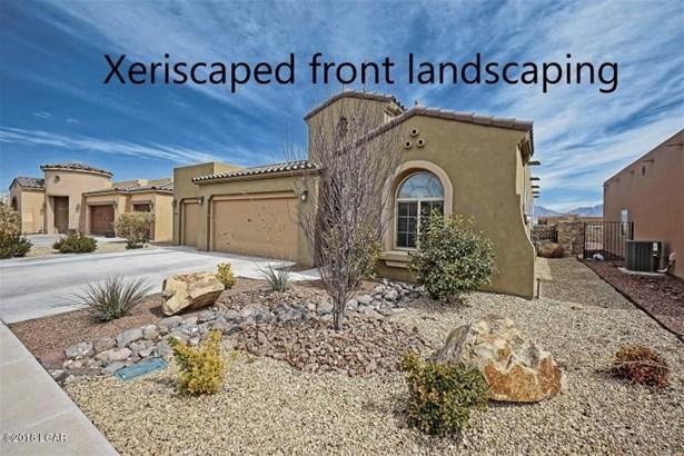 House, Contemporary,Solar,Southwestern - Las Cruces, NM (photo 4)