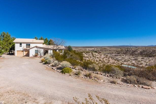 Ranch, House - Radium Springs, NM (photo 2)