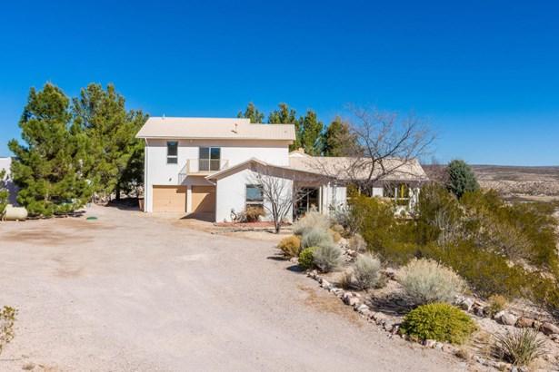 Ranch, House - Radium Springs, NM (photo 3)