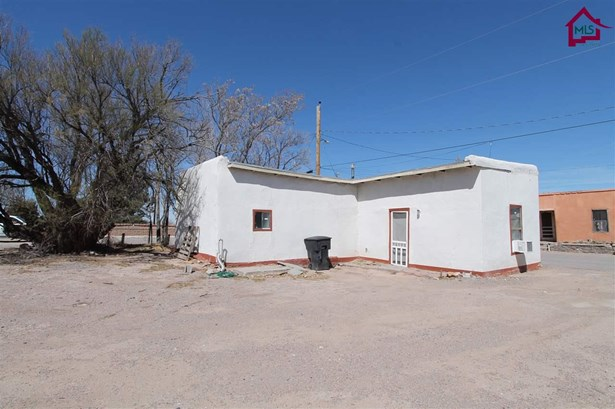 House, Historical - HATCH, NM (photo 2)