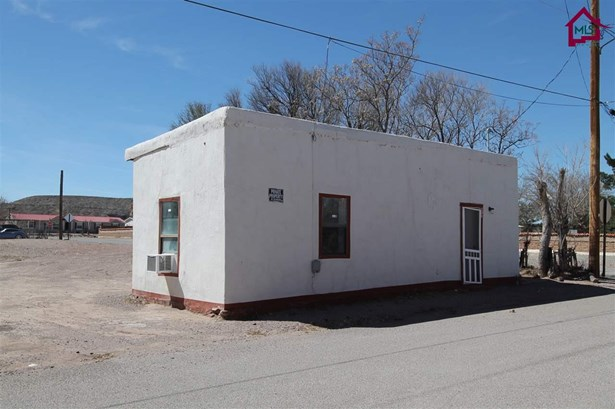 House, Historical - HATCH, NM (photo 3)