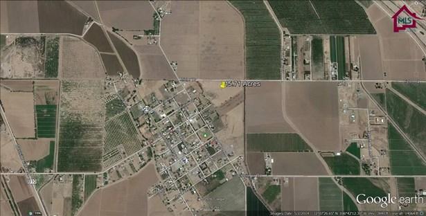Farm - La Mesa, NM (photo 1)