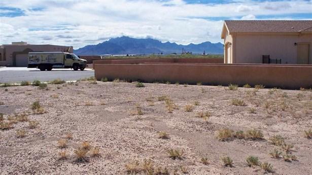 Acreage/Undeveloped - Deming, NM (photo 3)