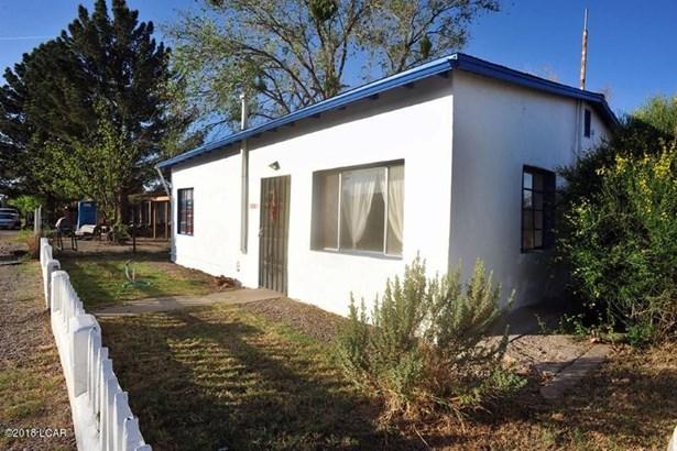 House, Historical - La Mesa, NM (photo 1)