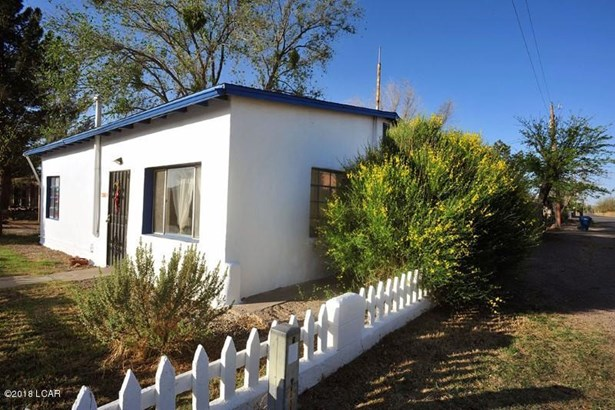 House, Historical - La Mesa, NM (photo 2)