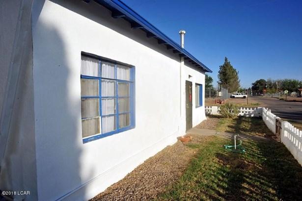 House, Historical - La Mesa, NM (photo 3)