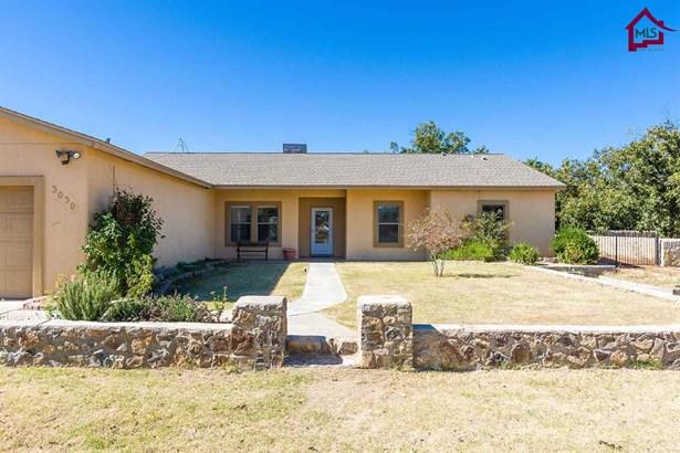 Ranch, House - LA MESA, NM (photo 4)