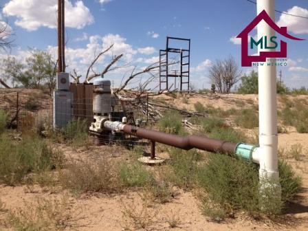 Farm - Deming, NM (photo 1)