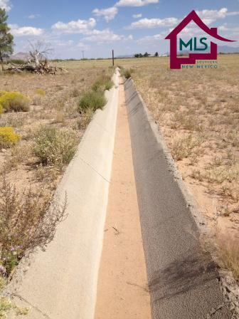 Farm - Deming, NM (photo 4)