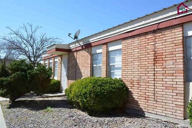 Condominium, Ranch - LAS CRUCES, NM (photo 1)
