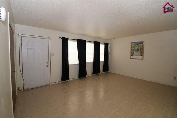 Condominium, Ranch - LAS CRUCES, NM (photo 2)