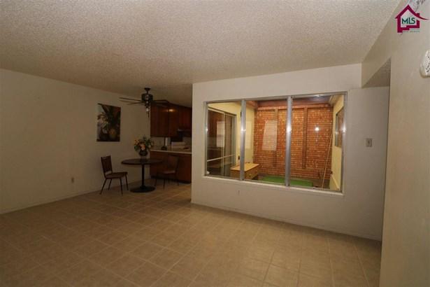 Condominium, Ranch - LAS CRUCES, NM (photo 3)