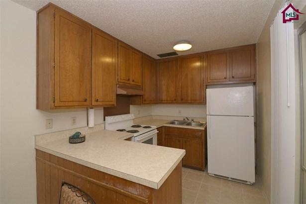 Condominium, Ranch - LAS CRUCES, NM (photo 4)
