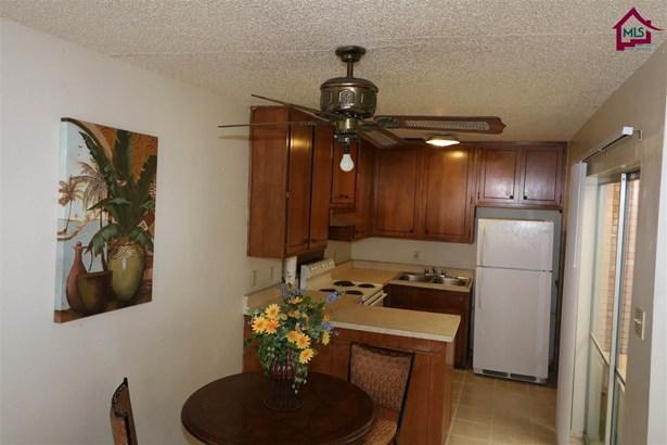 Condominium, Ranch - LAS CRUCES, NM (photo 5)