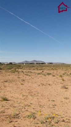 Res Lots - Single Family - Chaparral, NM (photo 4)